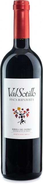 Valsotillo Finca Buenavista