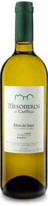 Mesoneros de Castilla Blanco