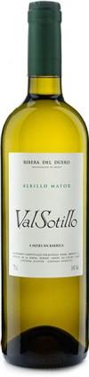 Valsotillo White